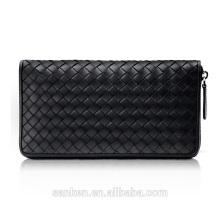 custome Fashionable Leather Handbag