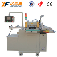 Screen Protector Poll Cilindro Die Cutting Press Machine