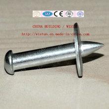 Nk32s12 Building Bullet Head Shooting Nail Shooting Stone Shooting Iron