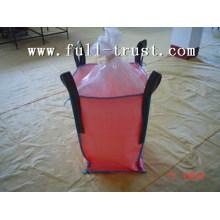 Jumbo Bag with Four Loops F (16-23)