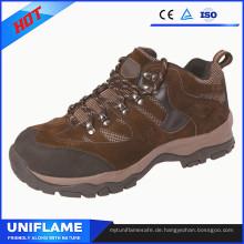 Gute Qualität MD Outsole Low Cut Sicherheitsschuhe Ufa093