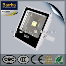 BSPL20A High lumen output 20W led flood light bulb