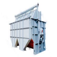 Gravity Cylinder Thickener for Paper Pulp Making Machine