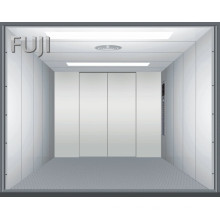 Freight Elevator /Freight Lift