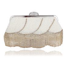 Дамы ужин мешок муфты невесты мешок для Свадебные вечерние использовать для новобрачных сумки сумки алиэкспресс B00028
