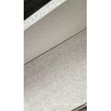 E0 E1 16mm 18mm melamine particle board / CHIPBOARD