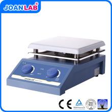 Джоан лаборатории ГСК-19 цифровой дисплей горячей плиты