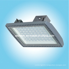 85W High Quality Reliable LED Industrial Light with CE