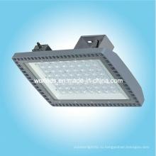 85W Высокое качество Надежный светодиодный промышленный свет с CE