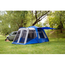 Wholesale SUV Tent, Truck Tent Camping (with screen room)