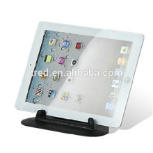 mat sticky cell phone car dashboard sticker holder for 7 tablet