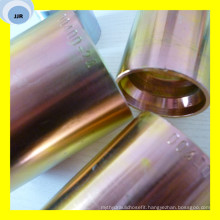 Swaged Hose Fitting Ferrule for 4sp, 4sh/12-16r12/06-16 Hydraulic Hose Ferrule 00400