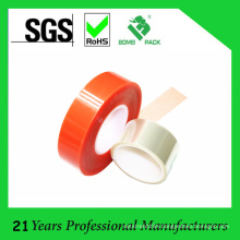 Double Sided Pet Transparent Tape