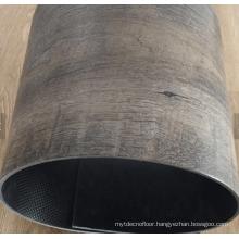 looselay vinyl pvc flooring