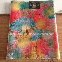 Многоцветная африканская геле для Colthing