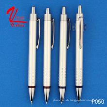 Neujahrsgeschenke Kunststoff Souvenir Kugelschreiber