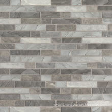 China Wholesale Economical Wall Decoration PVC 3D Brick Wallpaper Designs