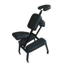 Cadeira de tatuagem atacado acessórios para fornecimento de Studio Hb1004-123