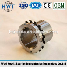 OH2340H tapered adapter sleeve,bearing adapter sleeve,adapter sleeve