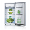 Mini Morden Beautiful Refrigerator Use for Office