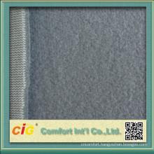 Plain Car Ceiling Headliner Fabric