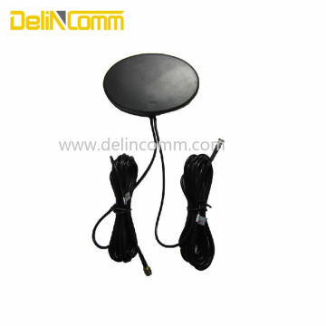 Antenne multifonction GPS @ Beidou pour voiture