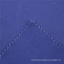 Online Shopping Suppliers Stone Washed Duck Coated 274GSM blue Canvas Fabric
