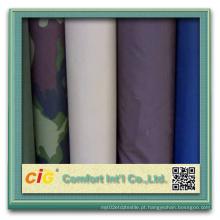 PVC / PU / PE revestido Oxford tecido para Bag / Vestuário