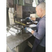 Anhängerkupplung Anhängerkupplung Sattelzugmaschine