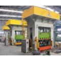 1000tons / 2000t Pressage hydraulique Deep Drawing (TT-LM1000T-2000T)