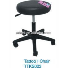 2013 neueste hochwertige Eisen-Tätowierung-Stühle Tatoo Stühle der Tätowierung-Möbel