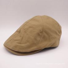 En gros Coton Style Style IVY Chapeaux (ACEK0043)