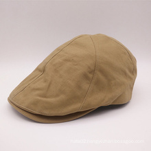 Wholesale Cotton Material Style IVY Hats (ACEK0043)