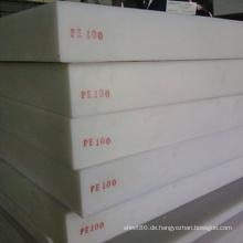 Chemisch beständige PP-Kunststoffplatte