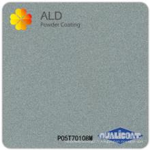 Revêtement en poudre chromé (P05T70108M)