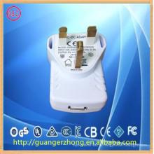 адаптер USB 3.0 для USB 2.0