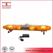 Carro coche ámbar Lightbar rotador ADVERTENCIA luz Bar (TBD04422)