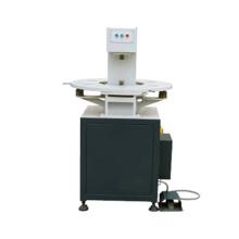 LYA-50 Aluminum Window Puncher Machine