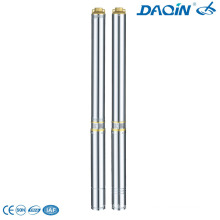 3SD Deep Well Submersible Water Pump (3SD2.5/5)