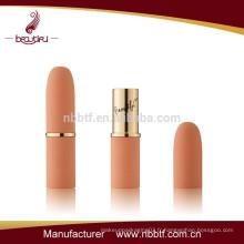 2016 Nouveau récipient à lèvres coloré de 12,1 mm