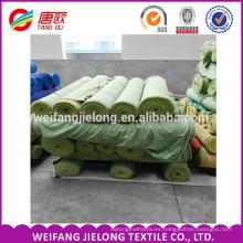 precio al por mayor de la tela de los vaqueros del dril de algodón del estiramiento del surtidor de China proveedor 8-12 paño común de los vaqueros de la mezclilla de la porción de la manera de OZ para la ropa