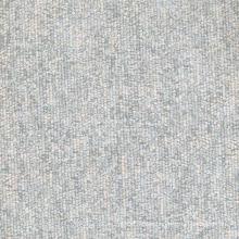 PVC Carpet Tile/ Vinyl Carpet Tile/ PVC Clcik