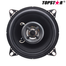 4′′ High Stronger Power Car Speaker Audio Loud Subwoofer Speaker Ts-S0024-1