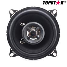 4 '' High-strong Power Car Speaker Звук Громкоговоритель сабвуфера Ts-S0024-1