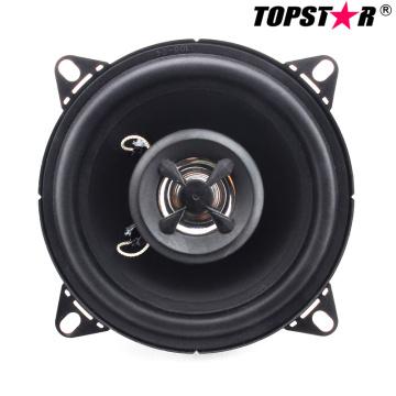 4 '' Alta potencia más potente del altavoz del coche altavoz ruidoso subwoofer altavoz Ts-S0024-1