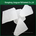 Aluminium Sulfate Al2 (SO4) 3 for Water Treatment Factory Supply