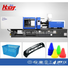 5L PAINT BUCKET MAKING INJECTION MOLDING MACHINE