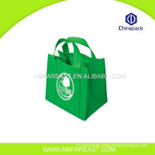 Top grade oem hot selling non woven bags wholesale