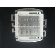shenzhen hanhua led encapsulation technology high quality super bright 100w 200w 300w uv led 365nm