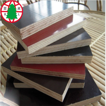 13 ply formwork plywood structural plywood